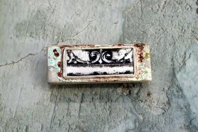 nati-in-venezia-brooch-8-anna-fanigina