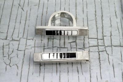 nati-in-venezia-ring-pendant-3-anna-fanigina