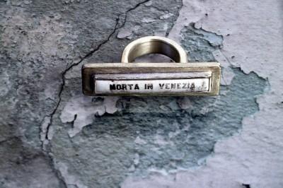 nati-in-venezia-ring-5-anna-fanigina