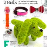 AirBaltic-magazine-2013-verba