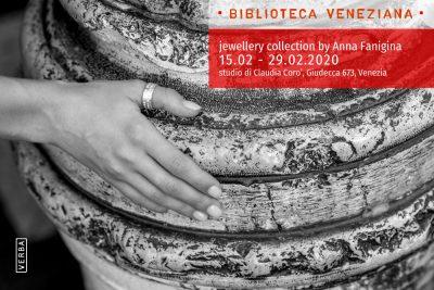 BIBLIOTECA_VENEZIANA-afisha-1