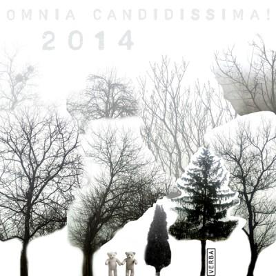 s-novym-godom-2014-verba
