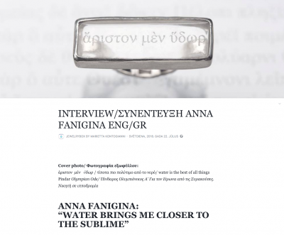 interview-athens-greece-jewellery-anna-fanigina
