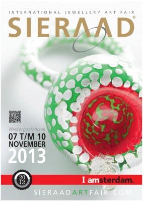 Sieraad-jewellery-amsterdam-verba.jpg