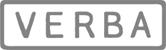 VERBA-gredzeni-logo