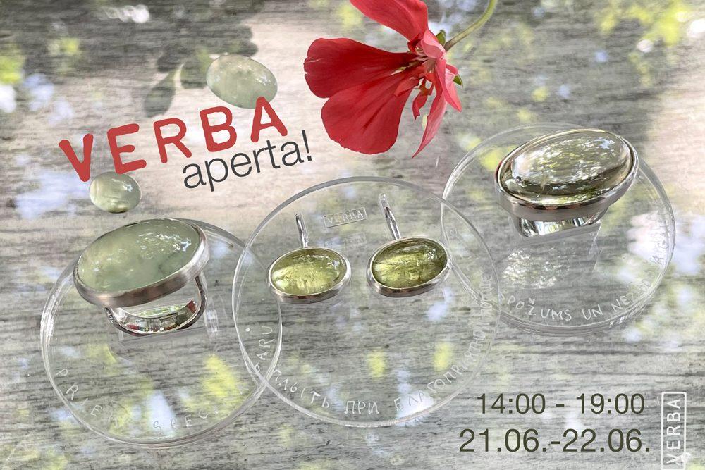 verba-aperta-2021-vasara