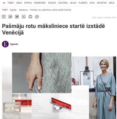 anna-fanigina-izstade-venecija-tvnet-publikacija