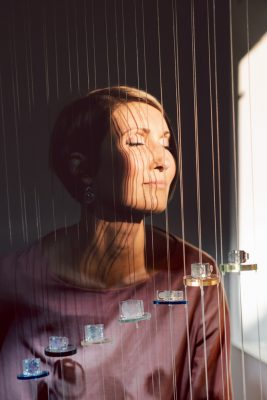 anna-fanigina-portret-venezia-exhibition-arcus
