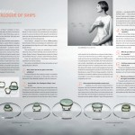 baltic-jewellery-news-2016-catalogue-of-ships-anna-fanigina