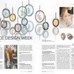 baltic-jewellery-news-anna-fanigina-venice-design-week-2020