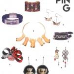 bijorhca-catalog-2015-verba-ursis-earrings