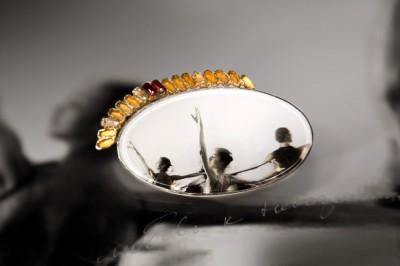 brooch-15-ballerine-vintage-garnets-balerinas-fanigina