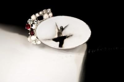 brooch-17-ballet-vintage-molodkovets-fanigina