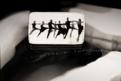 brooch-2-ballet-romeo-juliet