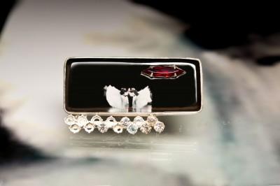 brooch-32-ballerina-jewellery-petersburg-duato-fanigina