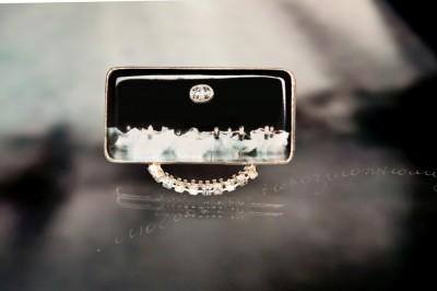brooch-33-ballerinas-jewellery-duato-petersburg-fanigina