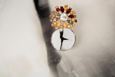 brooch-5-balets-molodkovets-fanigina.jpg