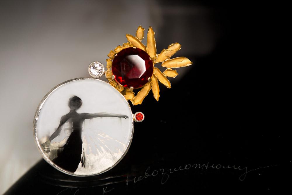 brooch-broša-anna-fanigina-balet