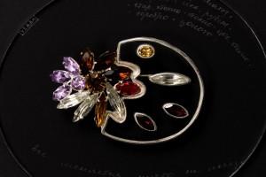 brooch-brosa-contemporary-vintage-anna-fanigina