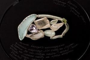 brooch-murano-glass-anna-fanigina-nihil-interit