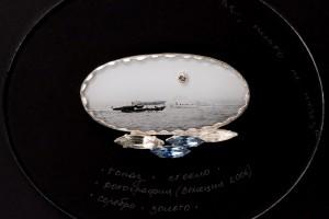 brooch-venezia-nebbia-anna-fanigina