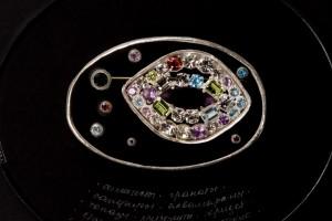 brooch-vintage-anna-fanigina-omnia-mutantur