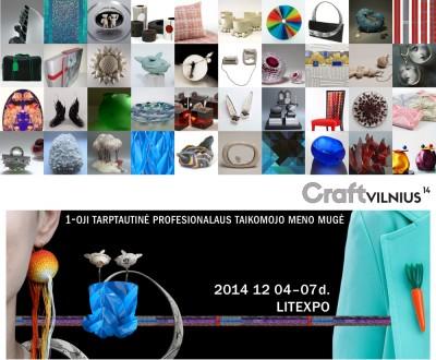 craft-vilnius-2014-verba-jewellery