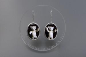 earrings-bears-auskari-ursis-verba