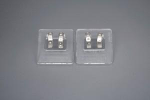 earrings-thin-round-auskari-apalie-verba