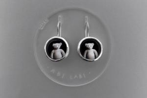 earrings-ursis-auskari-lacisi-verba