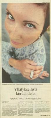 etela-saimaa-2004-anna-fanigina-jewellery-design
