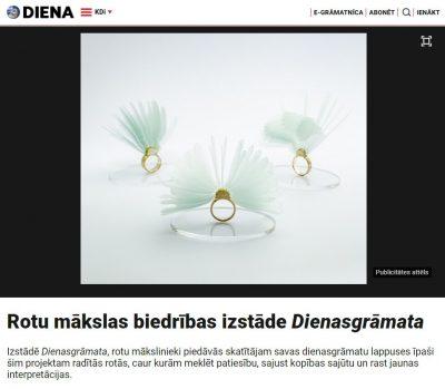izstade-dienasgramata-diena-publikacija-anna-fanigina-capre-diem