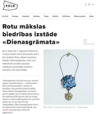 izstade-dienasgramata-fold-publikacija-anna-fanigina
