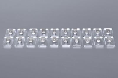 verba-jewellery-jewelry-letters-pendants-bukvy-kulony-burti-verba