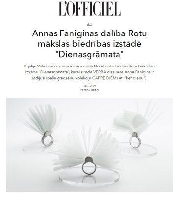 lofficiel-publikacija-anna-fanigina-izstade-dienasgramata-valmiera