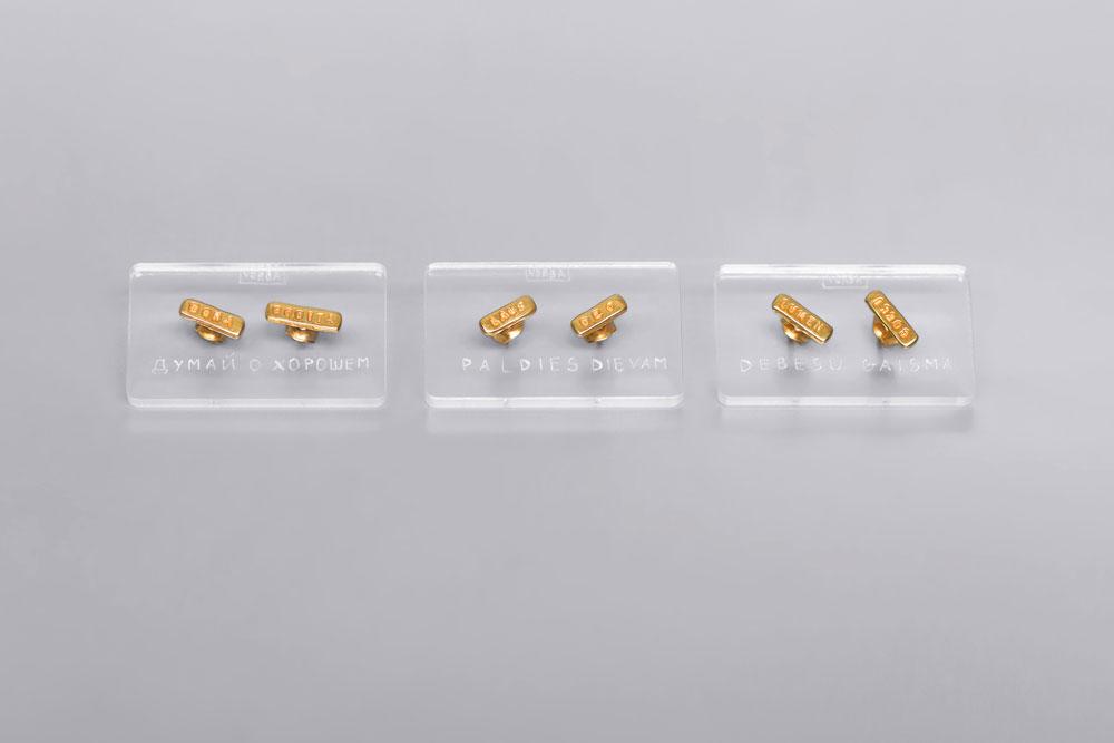 mini-earrings-verba-collection-silver-gilded-latin