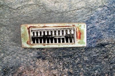 nati-in-venezia-brooch-6-anna-fanigina