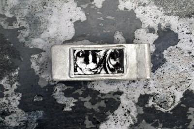 nati-in-venezia-pendant-4-anna-fanigina