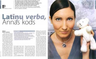 neatkariga-rita-avize-2007-anna-fanigina-verba-laci