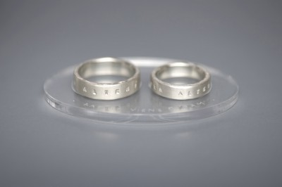 verba-jewellery-jewelry-obruchaljnie-laulibu-gredzeni-wedding-rings-verba