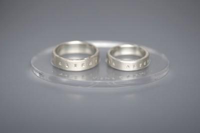 obruchaljnie-laulibu-gredzeni-wedding-rings-verba