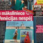 privata-dzive-anna-fanigina-publikacija