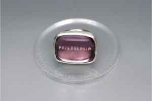 verba-jewellery-jewelry-ring-amethiste-gredzens-ametists-verba-
