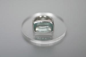 verba-jewellery-jewelry-ring-aquamarine-gredzens-akvamarins-verba
