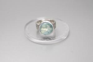 verba-jewellery-jewelry-ring-aquamarine-gredzens-avots-verba