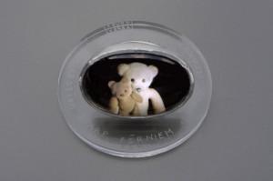 ring-bears-gredzens-lacens-verba