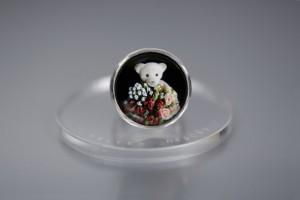 ring-bears-gredzens-lacitis-verba
