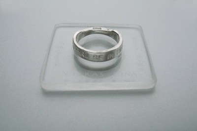 ring-classic-verba