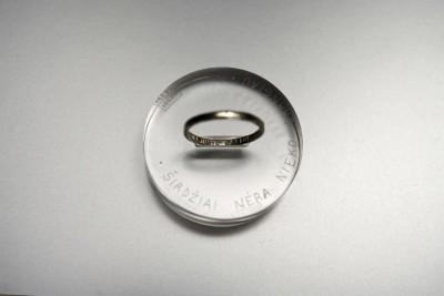 ring-electrum-verba