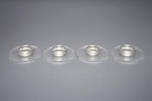 ring-wide-silver-gredzeni-platie-verba